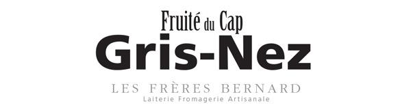 Le Fruité du Cap Griz-nez